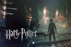 《哈利波特》开放世界RPG新作或将于2021年发布!