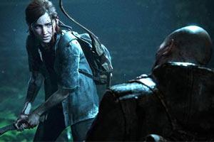 《最后的生还者2》中潜行者将增强!寻找玩家的破绽