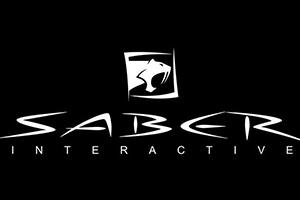 NS版《巫师3》移植开发商表示Switch还有潜能待发掘