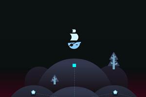音乐节奏游戏《形状节奏》Steam开启特惠打折活动!