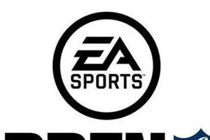 EA宣布《麦登橄榄球21》实机演示宣传片将延期放出!