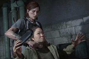 爆料:PS4 Pro《最后生还者2》运行时风扇噪音超大
