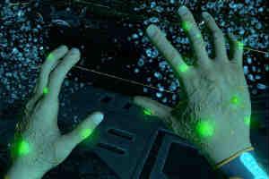 盘点游戏中11个瘟疫大爆发事件 整个星系都被感染了!