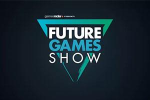 """""""未来游戏展2020""""于本周举行 超30款大作情报将公布"""