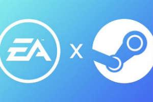 EA游戏打折登陆Steam!EA Access订阅服务也将上线