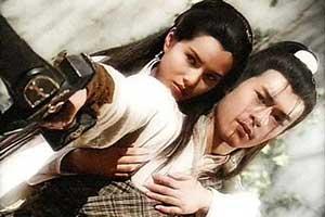 二十年依旧不过时的经典!盘点十部香港TVB口碑好剧