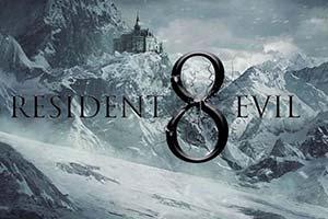 爆料有99%把握!《生化8》将会在PS5发布会上公布!
