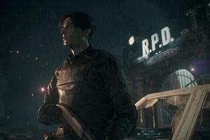 Steam每日特惠:《生化2》《消逝的光芒》等一折起
