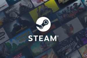 Steam一周销量榜:EA两款游戏上榜 GTA5又没进前10