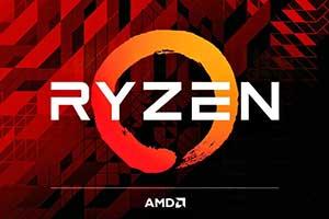 618给intel补一刀!AMD 7nm超强性价比CPU价格暴降