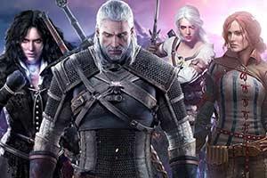 一代不如一代?IGN盘点本世代获新生的经典游戏系列