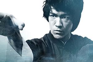 李小龙纪录片《若水》IGN 7分:细致展现偶像传奇!