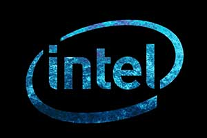 玩不过AMD?第11代酷睿CPU核心数暴降!最多只有8核