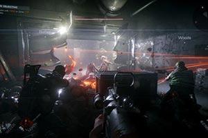 《GTFO》大型更新将至 新场景新敌人还有新剧情!