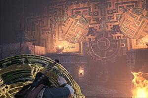 《轩辕剑7》实机宣传片公布 详解场景探索与机关解谜