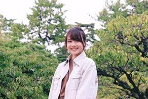 日本早稻田毕业的美女经纪人被批没女人味?网友热议