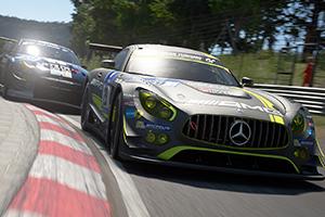 《GT赛车》制作人山内一典转PS5预告暗示新作?