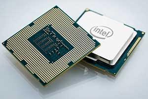 我们追求性价比!618促销十代酷睿CPU最强良心推荐!