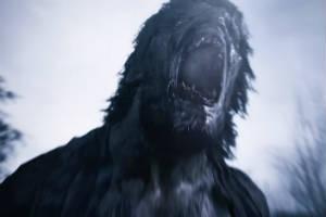 《生化危机8》正式公布 2021年发售!狼人怪物登场!