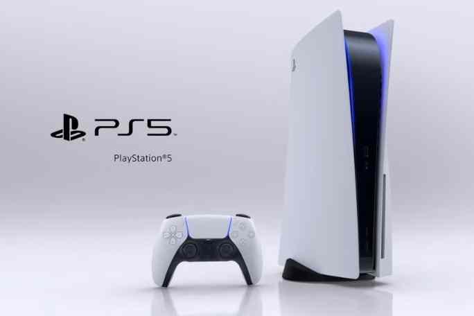 今日看点:索尼PS5大批消息发布 《美末2》IGN满分!