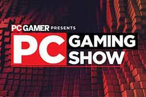 PC Gaming Show发布会情报汇总:P4G 火炬之光3等