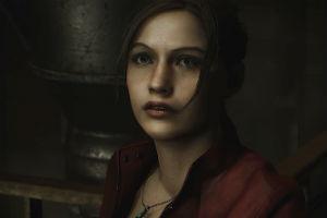 Steam每日特惠:《生化2》豪华版、《神界原罪2》5折