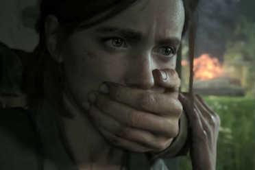 虚假宣传?玩家称《美国末日2》预告片与实际严重不符