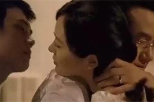 男子模仿爱情电影情节,结局感人轻松一刻6月20晚间版