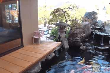 日本73岁大叔的豪华住宅 靠努力过上人人羡慕的生活!