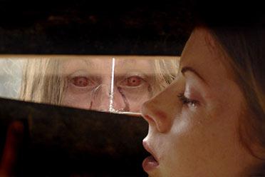 直面淋漓的血浆 盘点丧尸爱好者不可错过十二部电影