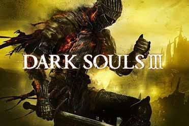 Steam每日特惠:《黑暗之魂3》《嗜血代码》大折扣