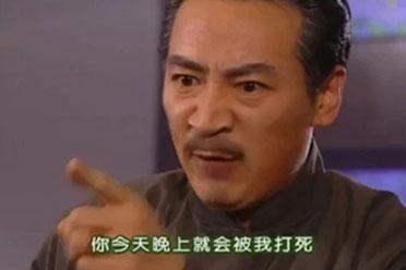 """中国真实父亲图鉴:拼凑出爸爸们的""""不完美""""时刻!"""