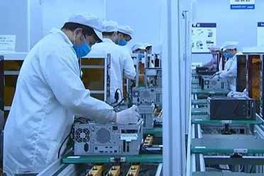 微软英特尔惊呆了!中国首台纯国产化计算机震撼问世