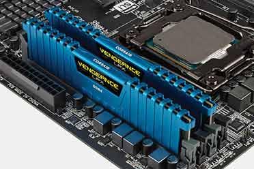 DDR4内存价格不断下跌:滑落至5个月来新低!可观望