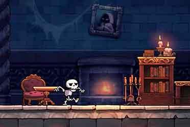《盗贼遗产2》曝最新预告 7月23日将登陆Steam/Epic