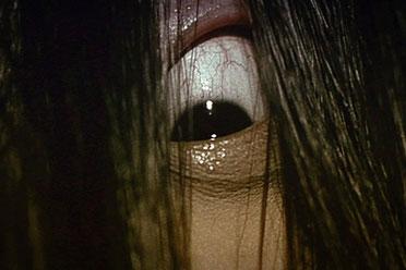盘点史上12大经典恐怖电影!最难忘的终究还是贞子