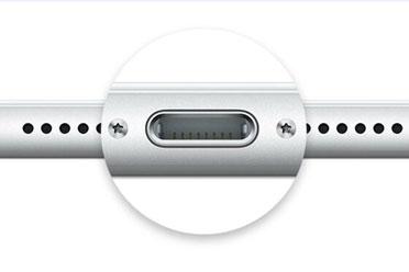 iPhone 13或将采用Type-C借口!苹果未放弃有线充电