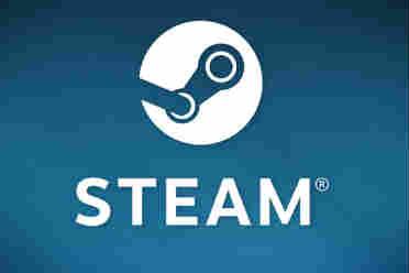 Steam夏日特惠:重磅新品 经典名作 独立精品超低价!