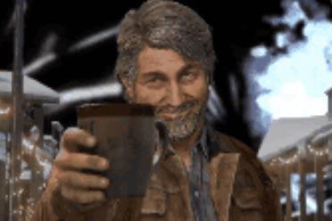 索尼官宣《美国末日2》全球累计出货量超400万!