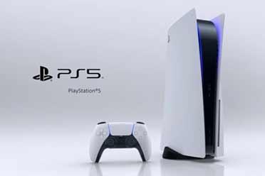 PS5全新黑科技专利曝光:将支持多窗口 画中画功能?