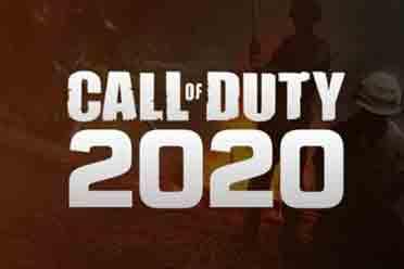 《使命召唤17》细节曝光:完成度很高 或在10月发售
