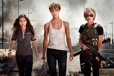 《终结者6》将不会继续拍摄续集 观众已对此失去兴趣