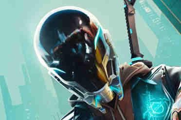 育碧首款百人巷战射击游戏《超猎都市》今日正式公布