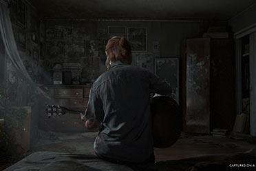 IGN汇总2020年上半年最棒的32款游戏 3款满分作品