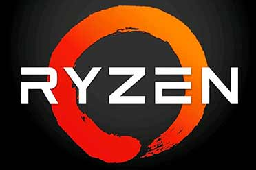 性能相当强悍!AMD锐龙7 4700G APU真实性能曝光!