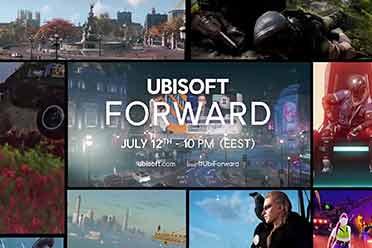 育碧游戏展部分阵容公开 《看门狗2》UPlay喜加一