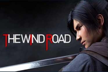 《紫塞秋风》首日发售获全球销量榜第一 游戏发布首日补丁