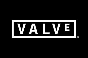 V社取消项目大公开 包含《半条命3》与《求生之路3》!