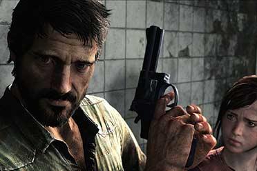 盘点PS4上一定要玩的20款游戏 精品大作直呼过瘾