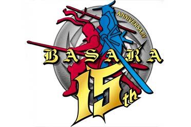 《战国Basara》15周年直播将于下周举行 次日发售新作